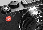 LeicaCL.jpg