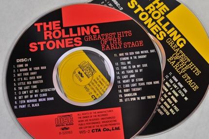R.Stones.jpg